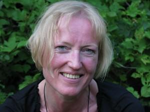 Birgit Ursula Nennstiel